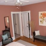 roses_room_02